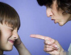 小孩上课不专心听讲怎么办家长不知道怎么办就用这4个办法