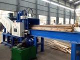 二手大型木材破碎机多少钱一台