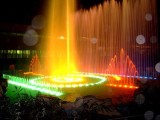 山东喷泉公司山东音乐喷泉设计施工山东喷泉报价