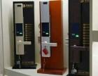 科技二路开锁公司(24小时开锁)科技二路开锁电话