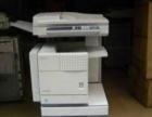 复印机出租只需200元就可以