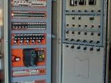 Plc电气控制系统,电气控制成套设备,变频自动化控制系统