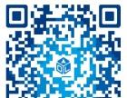 免费体验官方体验版,小程序、网站、电商系统