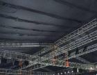 台州演出设备租赁 音响 灯光 舞台 LED大屏等