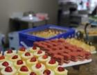 生日宴、派对、会议的布置和茶歇冷餐甜品上门服务