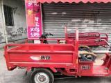 長期出售二手電動三輪車
