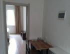 日租公寓小时房,月租房