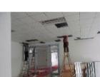水电安装,改造、电路故障维修、灯具安装、综合布线