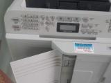 兄弟7360打印机出售二手激光打印机