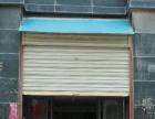 五河县星河国际新座9幢 商业街卖场 90平米