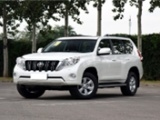郑州冠邦优质汽车金融服务公司专业销售,品质好,值得信赖