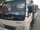 江淮好运485发动机,3.8M货车