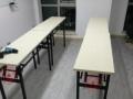 老板桌办公家具定做屏风隔断工位办公桌员工工位定做