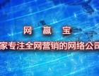 渭南seo优化推广+AI智能网络推广工具网赢宝