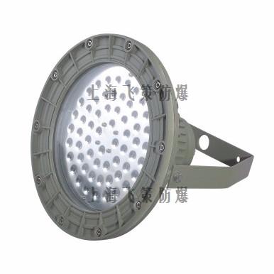 上海飞策 BCd63系列防爆高效节能LED灯10~200W