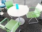 出售二手办公椅,沙发,吧台,工位,会议桌等,款式多价格公道