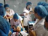北京专业针剂注射培训