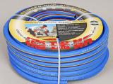 德瑞斯ampreg 橡塑气管 /空气管/橡胶管替代品/橡塑耐油高压管