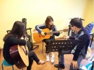 东莞吉他培训班 东莞学吉他 暑假零基础吉他培训