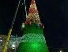 8米10米12米大型框架(专业一手圣诞树销售租赁)