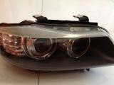 雪铁世嘉两厢挡风玻璃价格图片汽车配件 厂