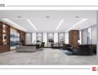 郑州培训公司办公室装修,一对一方案定制