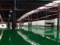 南通专业做环氧地坪翻新的施工公司找瑞达涂装