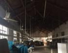 江东一楼厂房400平层高5米可做仓库服装厂