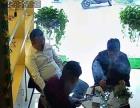 戒烟神器乐山市蒸汽电子烟俱乐部戒烟炫酷