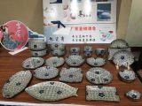 微瓷元素外贸陶瓷批发花盆餐具