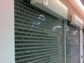 洛江,泉港维修制作各种道闸器,钢化玻璃门,水晶门