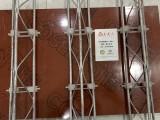 广州可拆卸式钢筋桁架楼承板品牌