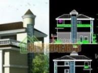 专业的团队,专业的技术,新房建造,老房改造,室内装修