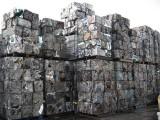 珠海废旧物资回收