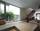 室内窗户怎样安装室内窗户常见材质有哪些