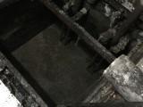 无锡全城抽粪池-清理污水池-公司