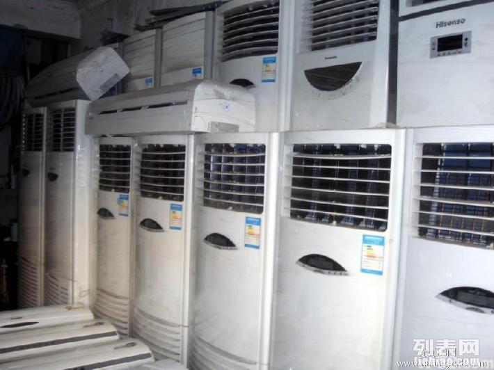 大连海尔空调维修 大连格力空调加氟 大连美的空调拆装电话好