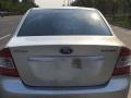 福特 福克斯三厢 2007款 1.8 MT舒适型-精品私家用车福