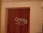 碧海明珠精装3室,诚心出租,好位置好户型,交通方便诚心电联