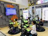 骨头音乐智能教室