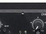223XL电子分频器,单通道3分频立体声2分频,专业周边设备