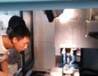 值得您信赖的模具设计培训在重庆西南模具数控培训学校
