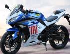 摩托车 三轮车都可以分期付款骑车回家支持0首付