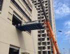广州设备起重吊装移位专业搬厂