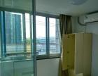 公寓直租带独卫 可短租 紧邻12号线宁国路站地铁口