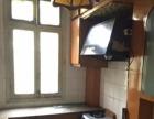 翠竹新村3楼2室1厅1卫2空调家电齐全拎包即住精装修