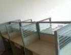 回收茶桌,班台书柜,屏风,沙发,会议桌,空调等