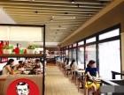 加洲汉堡加盟店,1店顶6店,无需大厨,十几平米开店