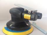 五金工具气动工具 派通气动打磨机