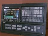 数控维修 维修广州数控GSK928TE2